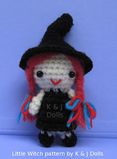 Witch Pattern   eBay - Electronics, Cars, Fashion, Collectibles