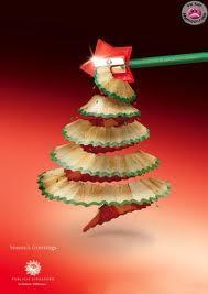 Natal com criatividade