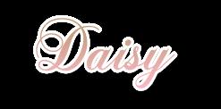Capuccino Daisy ♥