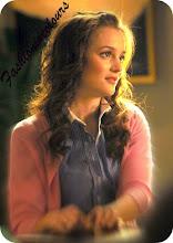 Blair♥