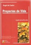 proyectos de vida