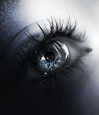Десять способов сохранить зрение