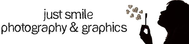 Just Smile Photography