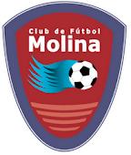 CLUB DE FUTBOL MOLINA