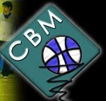 CLUB BALONCESTO MOLINA