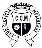 CLUB CICLISTA MOLINENSE
