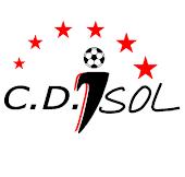 CLUB DEPORTIVO ISOL