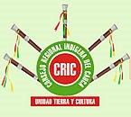 Nuestra Organización-CRIC