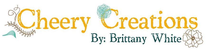 Cheery Creations