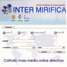 INTERMIRIFICA.NET