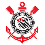 SC CORINTHIANS PARANAENSE