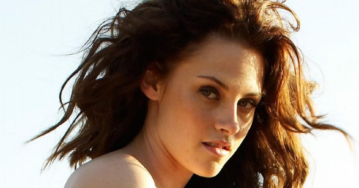 kristen stewart hollywood actress - photo #29