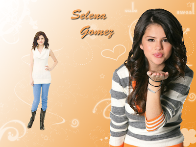selena gomez new wallpapers 2011. selena gomez new wallpapers