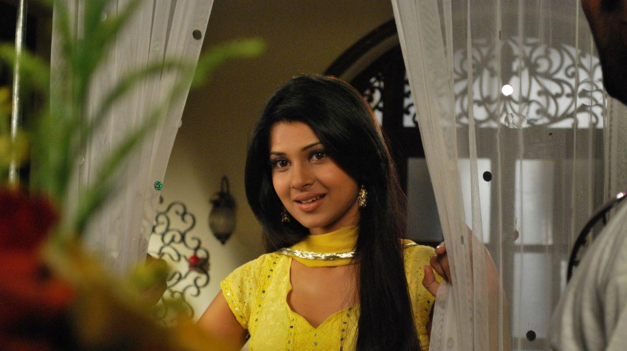Jennifer Winget Bollywood Drama Actress Naughty Photos ...