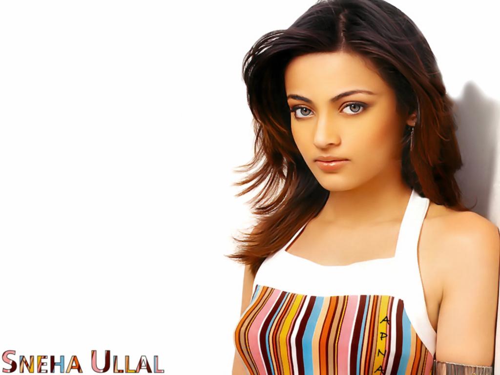 Bollywood Actress Sneha Ullal Latest Images | no agenda zone