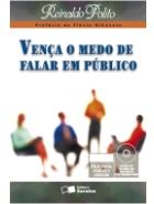 Lista de livros para profissionais de segurança do trabalho
