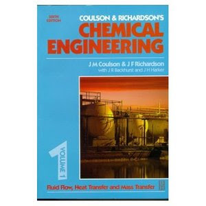 Free College Textbooks Pdf Chemical Engineering Volume