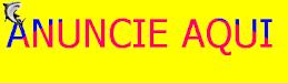 DIVULGUE SUA MARCA (CLICK)