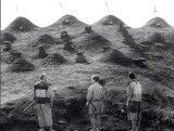 Los siete samurais (Shichinin no samurai , 1954, Akira Kurosawa)