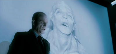 Daybreakers Film - Beste Filme 2010