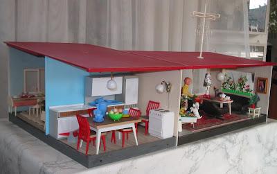 wandgestaltung wohnzimmer wohnzimmerschrank die fa h fner und krullmann in der sammlung anna. Black Bedroom Furniture Sets. Home Design Ideas