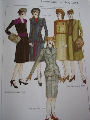 http://4.bp.blogspot.com/__SDuxKYMLDo/SeyJVlvLXnI/AAAAAAAABEo/raCqeu4Ihg4/s400/haute-couture+1940-1944.JPG
