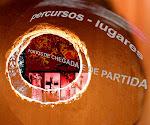 """[clik-ver] Kanimambo - Bem Vindo - Welcome to """"PERCURSOS - LUGARES"""""""