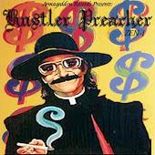 Hustler Preacher $4.99