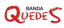 Banda Quedes