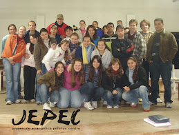 JEPEC