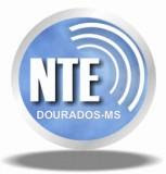 SITE DO NTE DOURADOS /  MS