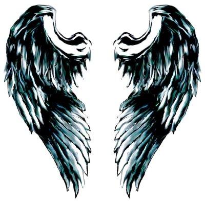 http://4.bp.blogspot.com/__TB8NhlY_DE/S9aT18BA9MI/AAAAAAAAAAU/xPQGjM07-0M/s1600/Angel-Wings-Tattoos.jpg