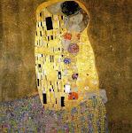 O Beijo 1907/08