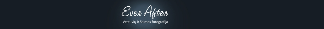 Ever After foto blogas
