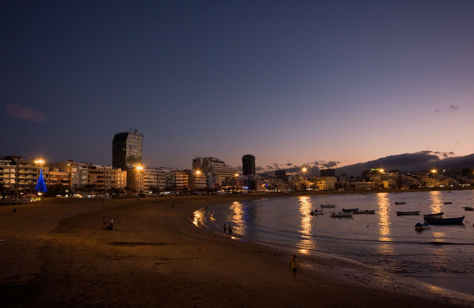 Hotel H Tenerife Playa De Las Americas