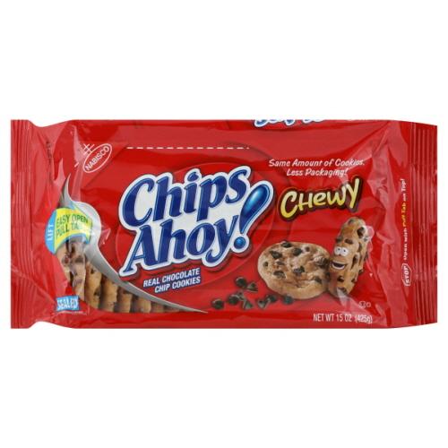 Fun With Cookies !! =): Best Cookies?