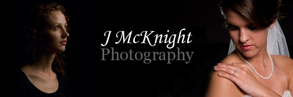 J McKnight Photography