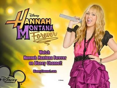 [Image: Hannah-Montana-Forever-2.jpg]