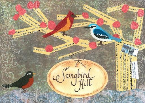 Songbird Hill