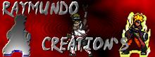 Raymundo Creations