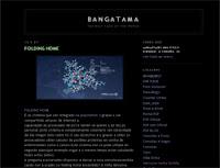 bangatama