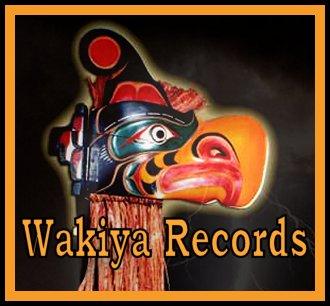Wakiya Records