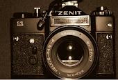 Mi flickr