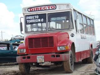 Tractores En Venta En Venezuela.html | Autos Weblog