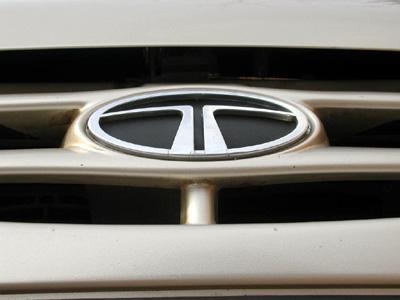 http://4.bp.blogspot.com/__UIs6-gaeYw/SqWJRX3P9OI/AAAAAAAAWF8/D4BCFv-IShQ/s400/tata-logo-tmr.jpg