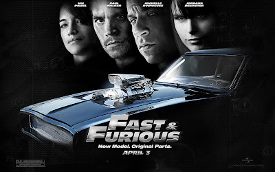 fast & Furious movie wallpaper[ilovemediafire.blogspot.com]