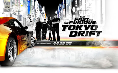 tokyo drift movie wallpaper[ilovemediafire.blogspot.com]