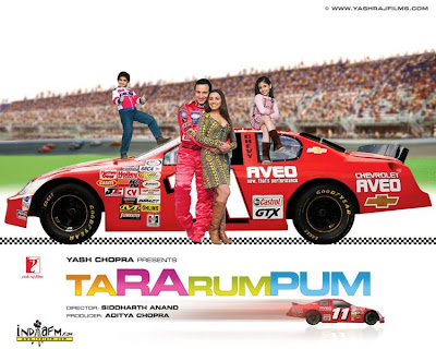 tara rum pum movie download[ilovemediafire.blogspot.com]