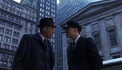 Catch me If you can(2002) Movie screenshots