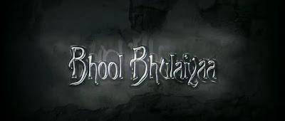 Bhool Bhulaiyaa(2007) with screenshots[ilovemediafire.blogspot.com]